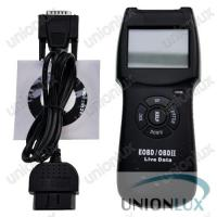 China PCM Data Car Diagnostic Code Reader Scanner , Auto Code Reader wholesale