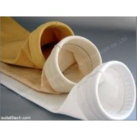 China dust filter bag, dust collector bag wholesale