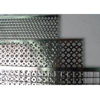 decorative perforated metal ceiling Manufactures