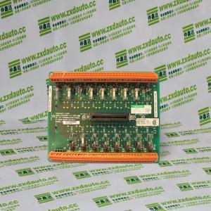China TRICONEX 8300A power 115VAC/DC wholesale