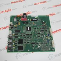 Buy cheap ABB 88FN02B-E GJR2370800R0200 BBC 88FN02E 88 FN 02 E ABB Procontrol from wholesalers