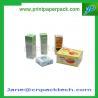 China Custom Perfume Box Foldable Boxes Cosmetic Box Medicine Box Health Product Packaging Box Paper Gift Box wholesale