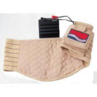 therapy massage accessory--Infrared thermo therapy belt