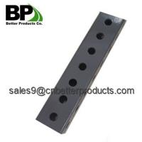 China Coated Telescoping Square Steel Tubing wholesale