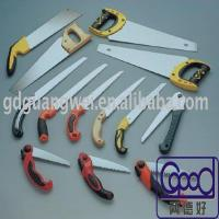 China Spring carbon steel strip( sheet& coil) for doctor blades: wholesale