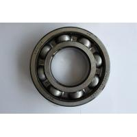 Quality 2012 High Precision & High Quality Deep groove ball bearing for sale