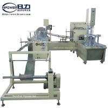 China Automatic PVC Cylinder Forming Machine, PET Cylinder forming machine wholesale