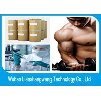 Cyproterone Acetate 427-51-0 Local Anesthetic Drugs for Treating Men with Bph Manufactures