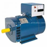 China Model AC Synchronous Generator wholesale