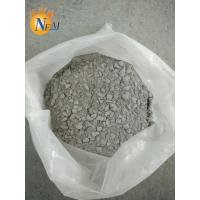 China Low cement refractory castable wholesale