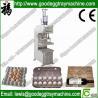 China Hot Press Machine (Hydraulic Thermoforming Press Machine) wholesale