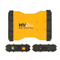 Quality Multi Vehicle Diag Same Function As TCS With Bluetooth 2014.R2 Free Active for sale