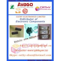 Buy cheap Sell AVAGO all series electronic components distributor of AVAGO from wholesalers