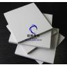 China White Celuka Sheets of plastic /PVC foam sheet wholesale