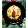 China Nice Gift Gold Card (MC-20) wholesale