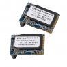 China 270 Degree 8gb SATA DOM SSD RoHS ECC Support 3 year Warranty 5V wholesale