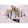 China Ф34, Ф35, Ф38, Ф40 mm Toothpaste Tube, Customized Laminate Tube Packaging wholesale