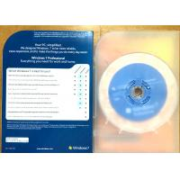 Buy cheap DVD Office Home And Student License , Microsoft Activation Key With Outlook from wholesalers