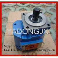China made in China tractor  CATERPILLAR D6N spare parts main pump wholesale