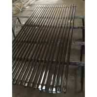 China Integral drill steel wholesale