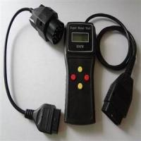 China Super BMW Reset Tool on sale