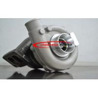 China Petrol Engine With Turbocharger TO4E35 2674A148 2674A071 , Diesel Generator Turbocharger For Perkins on sale