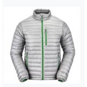 Fashionable OEM Multifunctional snowproof brand ski jacket Manufactures