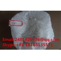 China Anabolic Steroid Hormone Viagra Sildenafil Citrate CAS 139755-83-2 For Men Enhancement on sale