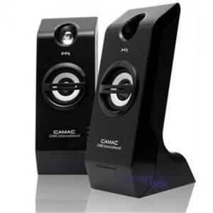 China CMK-X9 laptop Mini Speaker wholesale