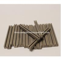 China Diamond Honing Tools,Diamond/CBN Honing Toolsfor Thermal Spraying Coatings in Cylinder Bores wholesale