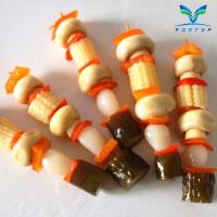 China Canned Party Stick wholesale
