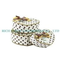 China Paper Chocolate Box,Paper gift boxes wholesale