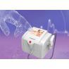 China Europe hot fractional RF Microneedle machine for wrinkle remove,skin rejuvenation wholesale