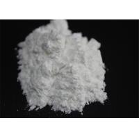 CAS 846-48-0 Boldenone Powder Anabolic Androgenic Steroid With White Color