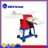 Buy cheap Grass Rub silk chaff cutter machine China Feed Processing Machinery grass from wholesalers