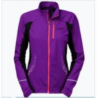 China Winter Camping Ski Hiking green ski jacket wholesale