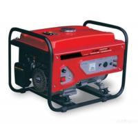 China Gasoline Generator wholesale