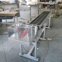 Quality High Speed Stable Paging Machine Industrial For Continuous Inkjet Printer for sale