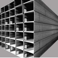 ASTM Cold Rolled Carbon Steel Pipe