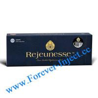 China Rejeunesse Shape, Dermal fillers : Macrolane, Sculptra, Stylage , Forever-Inject.cc wholesale
