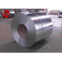 China Galvanized Iron Sheet/ Galvanise Steel Plate Hot Rolled Carbon Steel Plate on sale