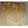 China Vital Wheat Gluten 75% Min. (Nx5.7) wholesale