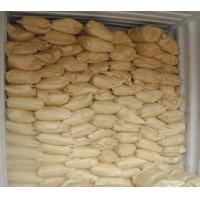 China Vital Wheat Gluten for Animal Feed Application wholesale