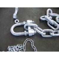 China drag chain with tensioner wholesale