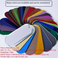 """China acrylic mirror sheets 3mm x 48"""" x96"""" manufactures wholesale"""