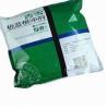 China Custmized Gravure Printing resealable mini ziplock foil colored printed plastic bag wholesale