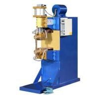 China DN Series AC Pneumatic Spot and Projection Welding Machine on sale