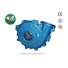 China Single Suction Horizontal Centrifugal Slurry Pump High Pressure Electric Power wholesale