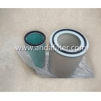 China High Quality Air Filter For NISSAN 16546-96070 wholesale