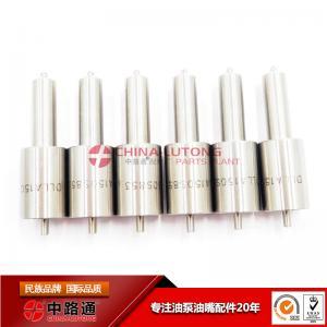 China injector nozzle 0 433 171 403 dlla 150 p 545 wholesale